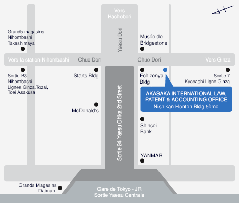 map_fr