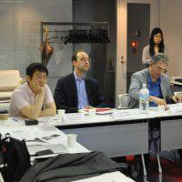 Comité Entrepreneurs de la CCIFJ