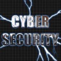 L'Union Européenne réagit avec deux lois pour la sécurité de l'information et la protection des données