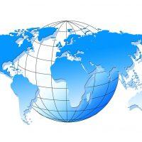 セミナー開催決定『海外子会社管理を飛躍的に向上させるシステム作りの方法』