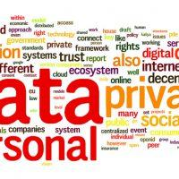 Agreement Reached on Framework for Smooth Transfer of Personal Data Between Japan and the EU
