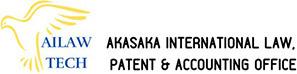 Akasaka International Law, Patent & Accounting Office.