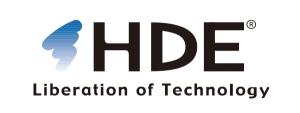 hde600x225