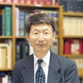 Masahiko SUMIDA