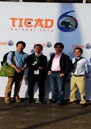 ticad-1