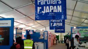 japan-fair