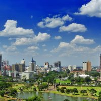 Kenya Investment Series – Introduction (1)