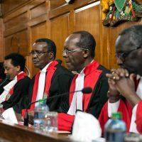 Kenya Investment Series – Kenyan Law (2)
