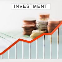 Kenya Investment Series – Investment Incentives (3)